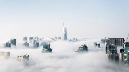 Platform as a Service, Cloud
