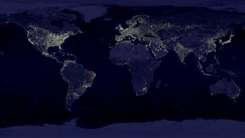 Onderzoek VMware: de wereldwijde security-kloof