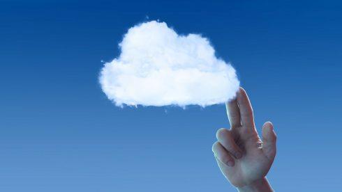 Datacenter to Cloud