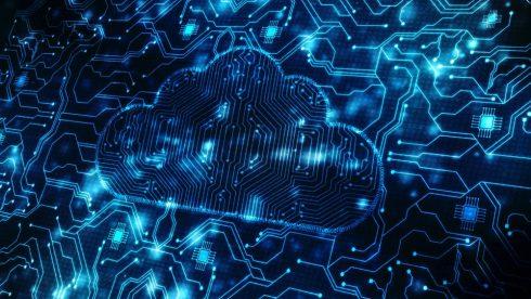 In de spotlights: Public clouds integreren
