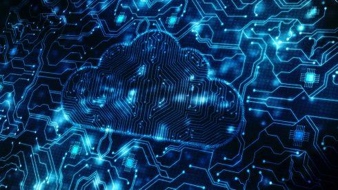 Hybrid Cloud Public Cloud