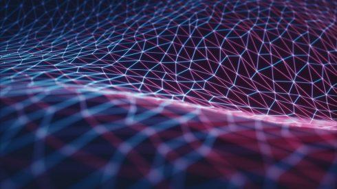 In de spotlights: Netwerk en beveiliging transformeren