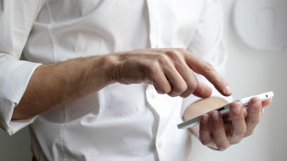 Overstijg de 5G-hype met de telco-cloud