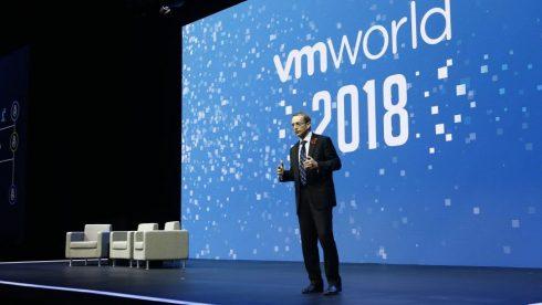 Tien redenen waarom u dit jaar niet naar VMworld moet gaan