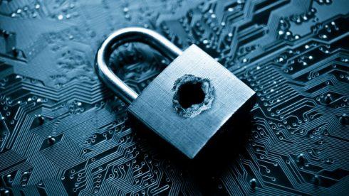 Zo repareren we de beschadigde IT-beveiligingsbranche