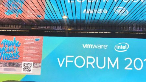 vForum