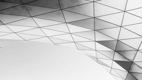 VMware - Cloud Foundation