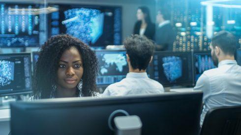 IT-teams en bedrijfsleiders moeten effectief samenwerken om IT-beveiliging te verbeteren