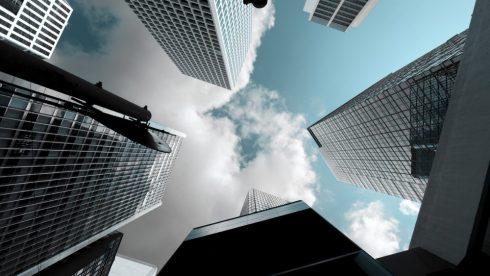 VMware maakt Hyperconverged Infrastructure klaar voor 2020 na een succesvol jaar