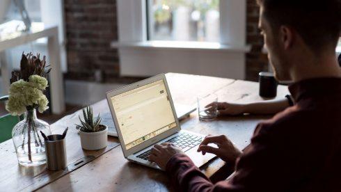 Het verschil tussen bedrijfscontinuïteit en disaster recovery en hoe VMware Horizon hierbij kan helpen