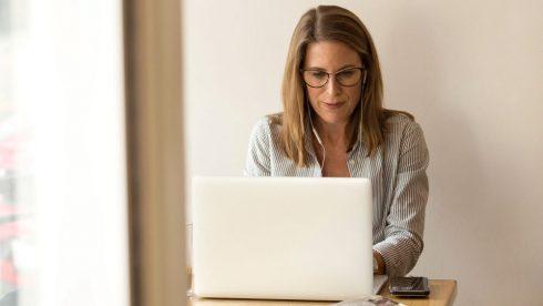 Workspace ONE: voor essentiële communicatie bij onverwachte gebeurtenissen
