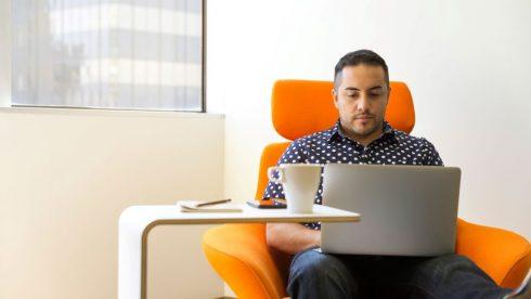 11 tips voor succesvol 'remote-first' werken