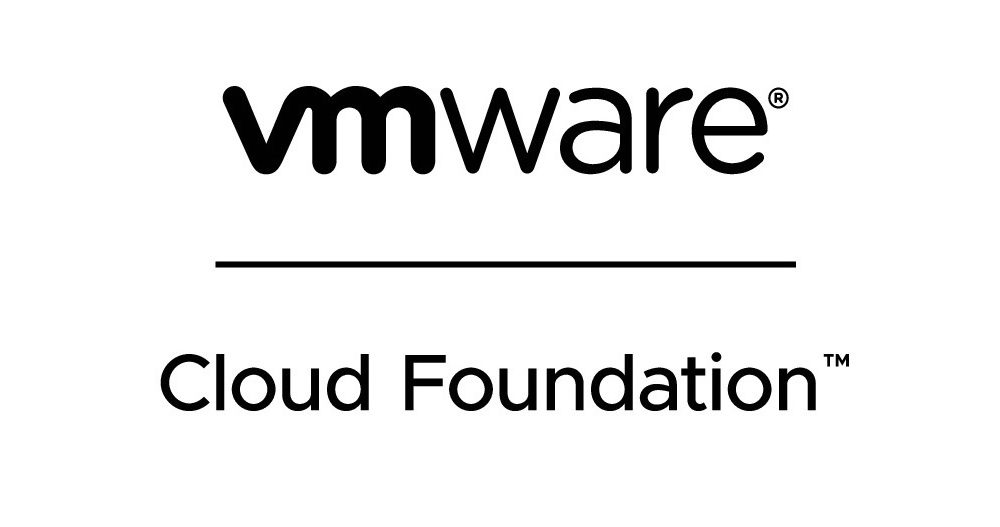 Workload-migratie naar VMware Cloud Foundation met VMware HCX