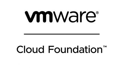 Workload-migratie naar VMware Cloud Foundation met VMware HCX