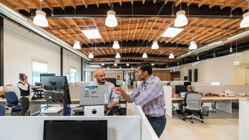 Zes stappen die CIO's moeten nemen om de app explosie in goede banen te leiden